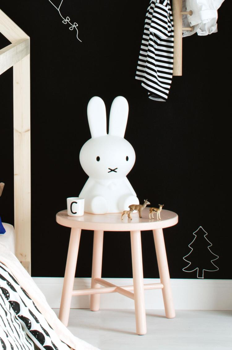 miffy-lamp-kids-lamp-4