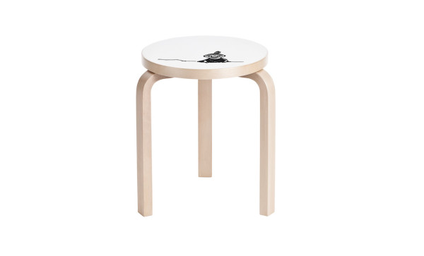 moomin-collection-for-artek-13