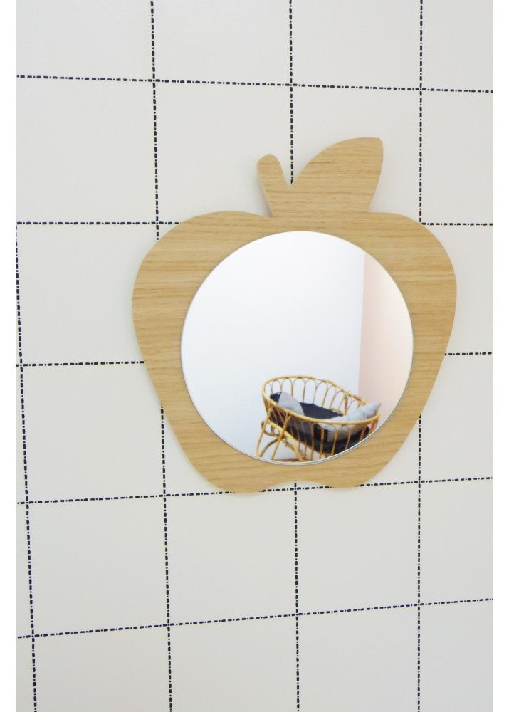 wooden-apple-miror-april-eleven.jpg