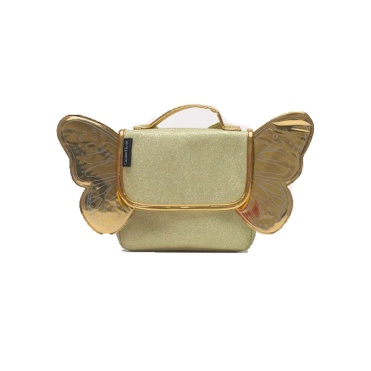 cartable-caramel-et-compagnie-Ailes-or-zoom